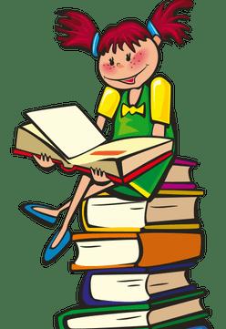 Bücher Beim Buchhändler