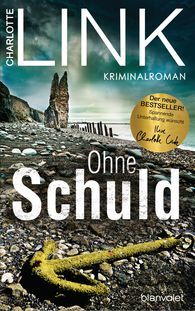 Tag 39 – OhneSchuld