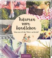 Landleben II